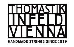 محصولات توماستیک-اینفلد