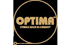 اپتیما
